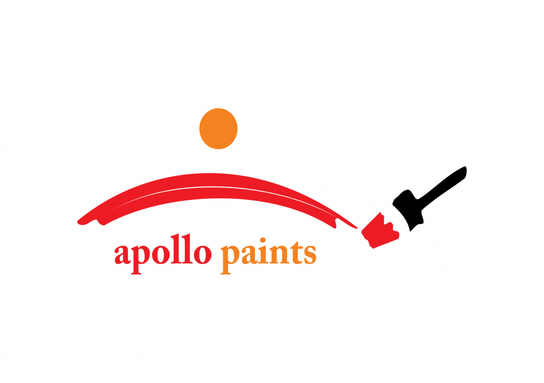 apollo paint